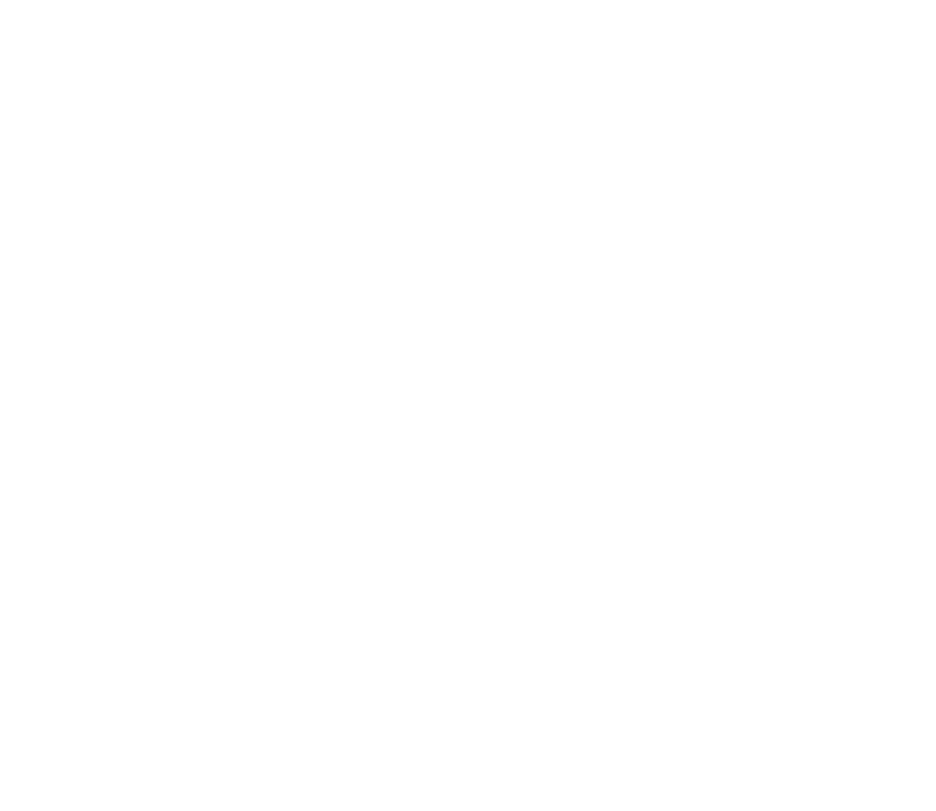 Logo le chien blanc