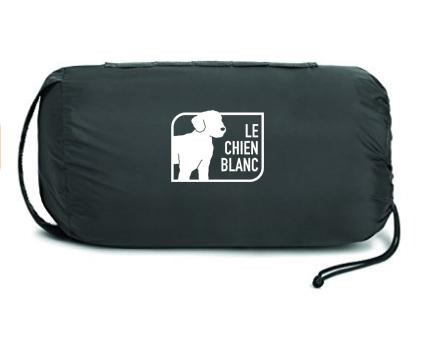 TAO Bag carrier