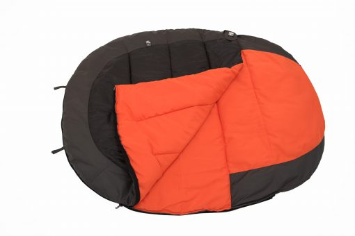 Sleeping bag Le Chien Blanc