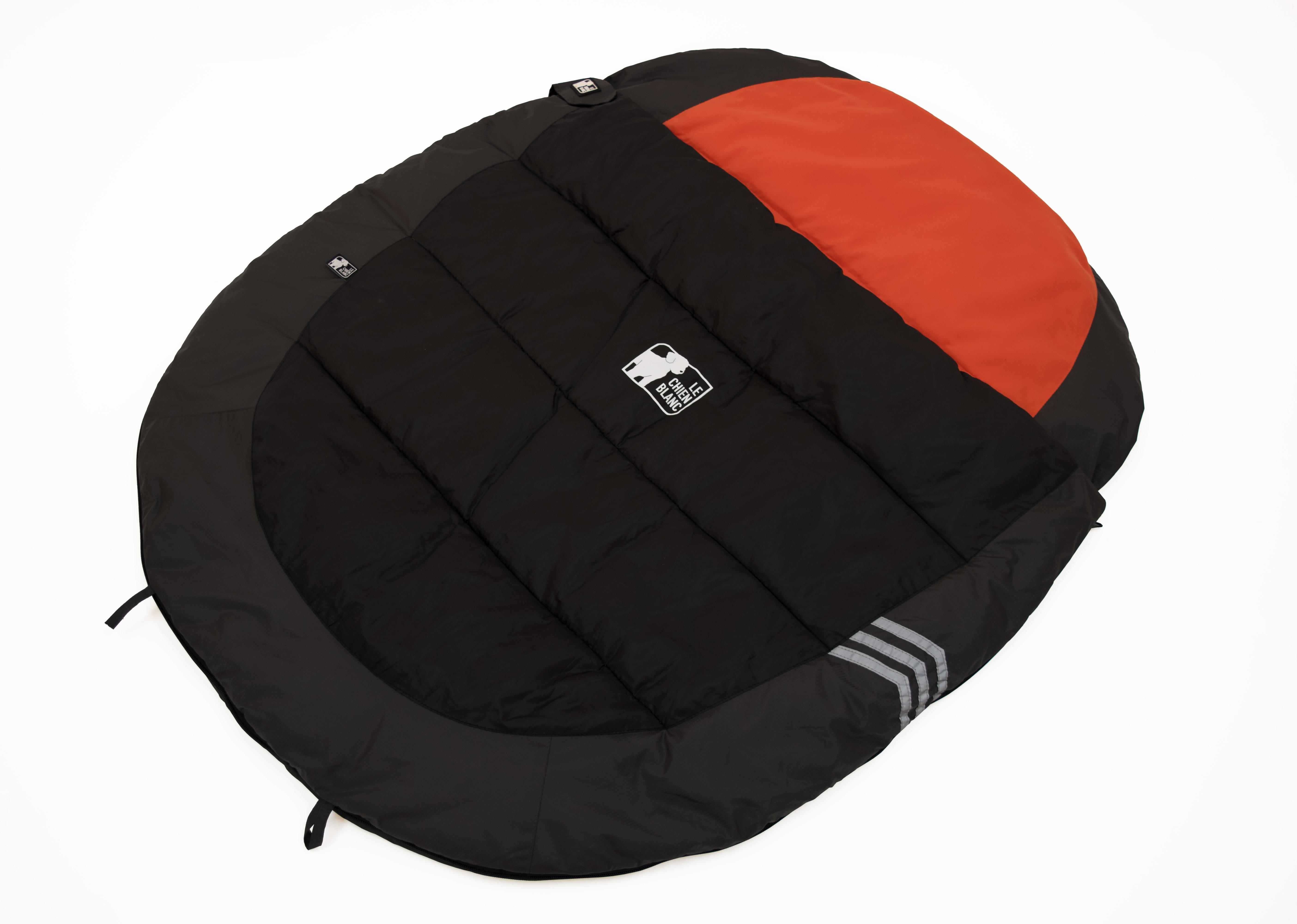 TAO Sleeping bag for dog